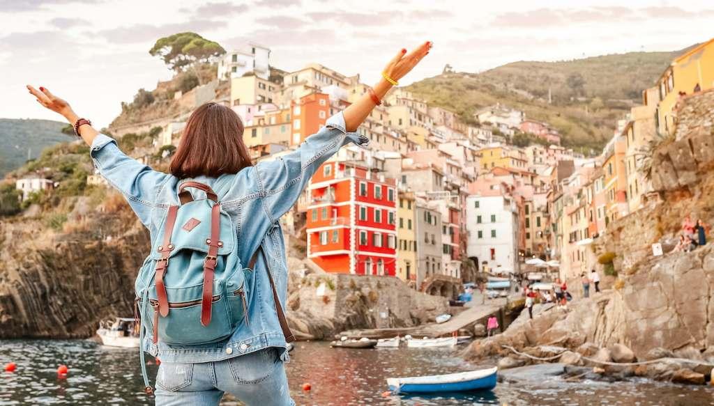 Turismo in Italia e all'estero, le ultime novità