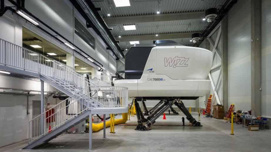 Wizz-Air-Training-Center_interno