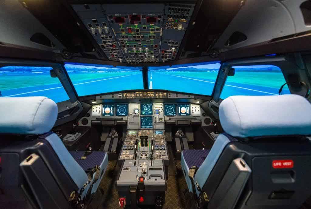 Wizz-Air-Training-Center_simulatore