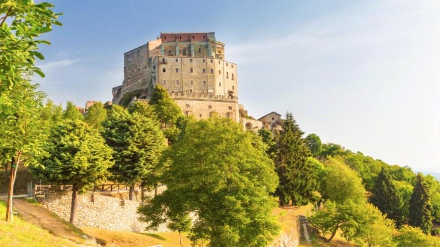 Chiese sperdute, le più suggestive da visitare in Italia