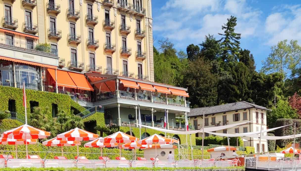 grand-hotel-tremezzo-giacomo