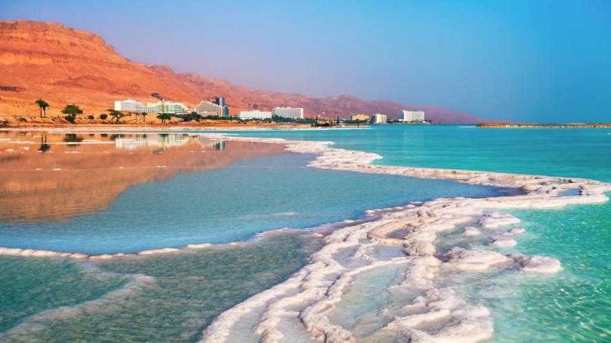 10 luoghi imperdibili in Israele, Paese dalle mille sorprese