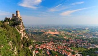 San Marino ti ospita 2 notti su 3: l'iniziativa per le vacanze