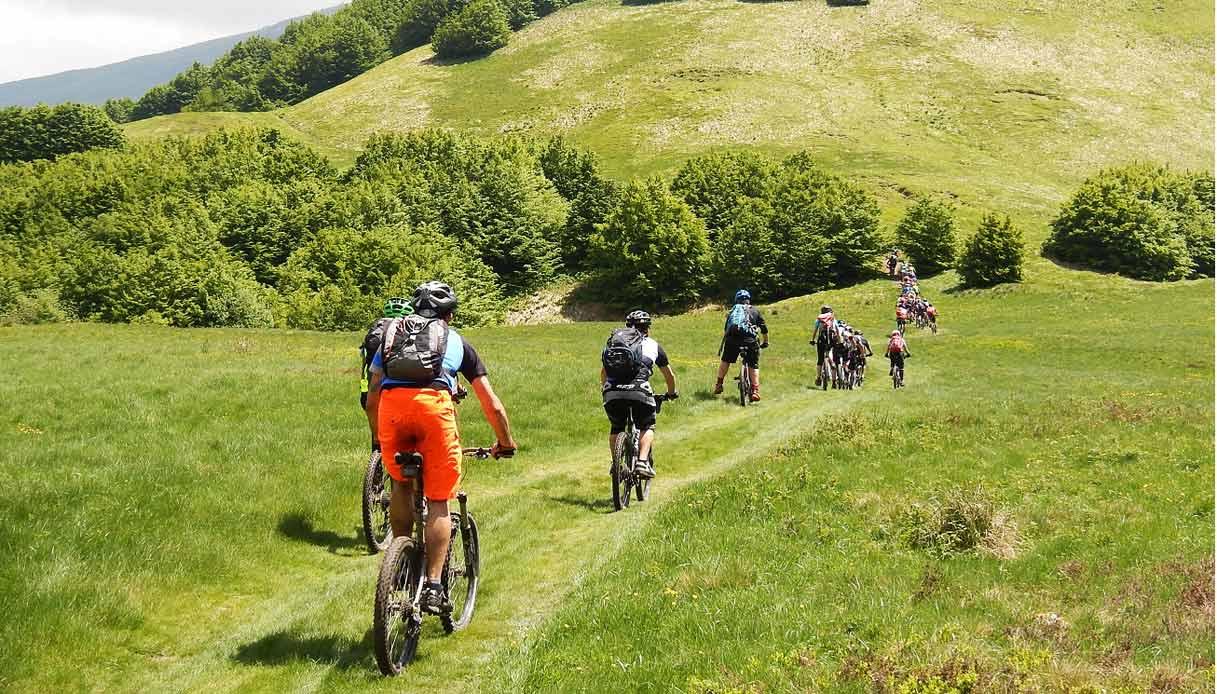 sentiero-italia-mountain-bike