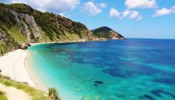 Perché è l'anno giusto per andare all'Isola d'Elba