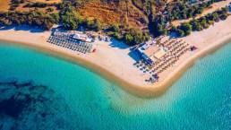 Spiagge a numero chiuso in Sardegna: ecco quali