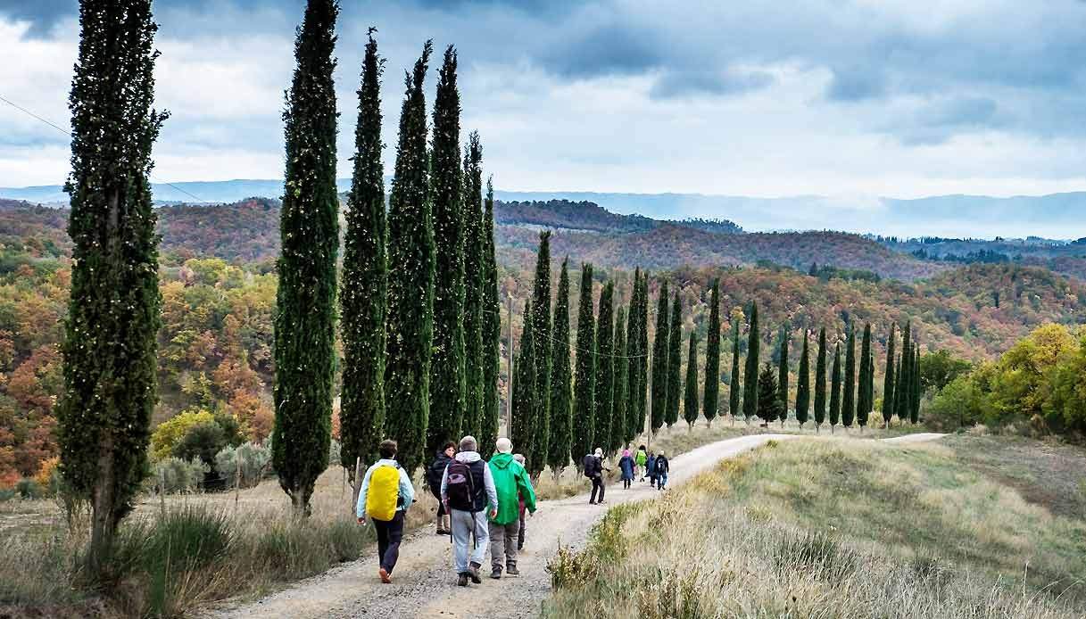 turismo-sostenibile-via-francigena