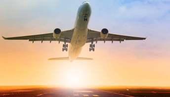 Wizz Air, a settembre i primi voli low cost per Abu Dhabi