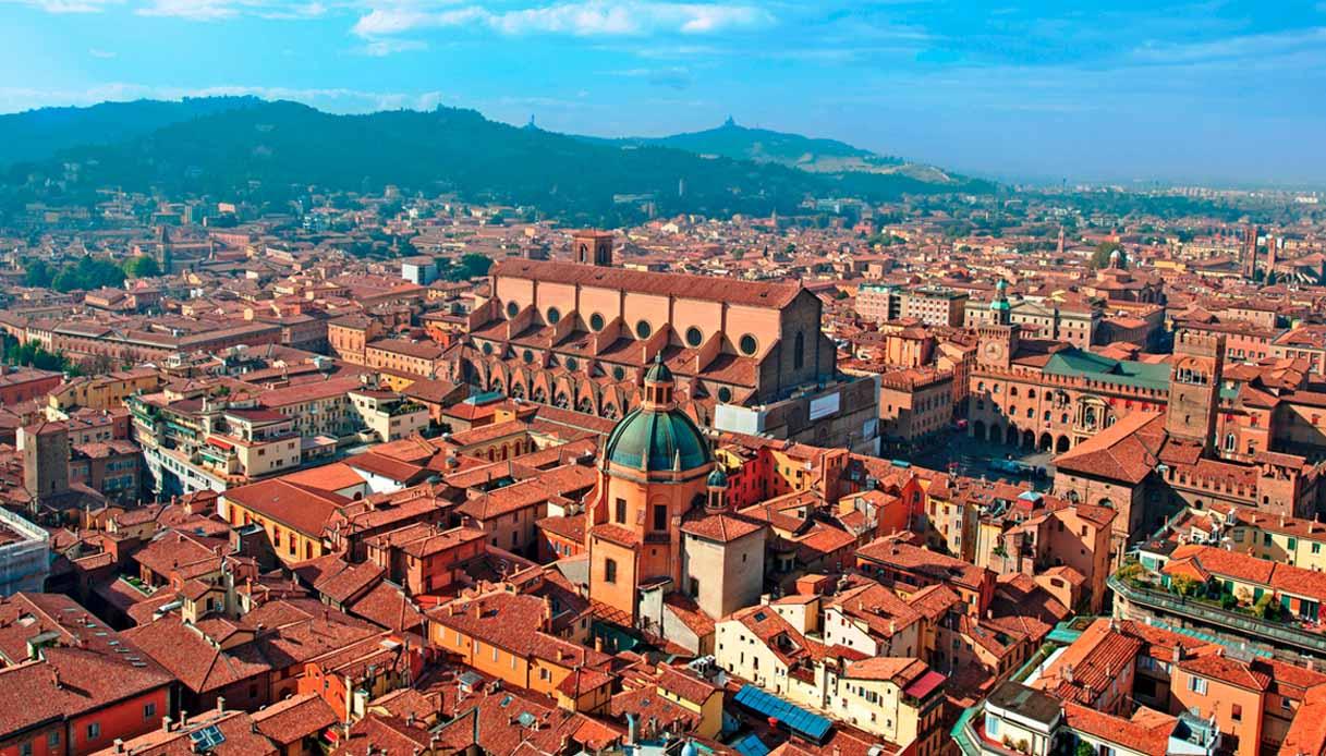 Bologna notte gratis musei omaggio
