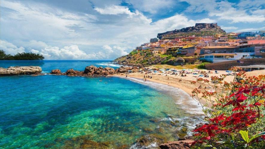 Borghi italiani sul mare, quali visitare quest'anno