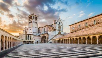 Duomo di Milano e non solo: le chiese principali più belle d'Italia