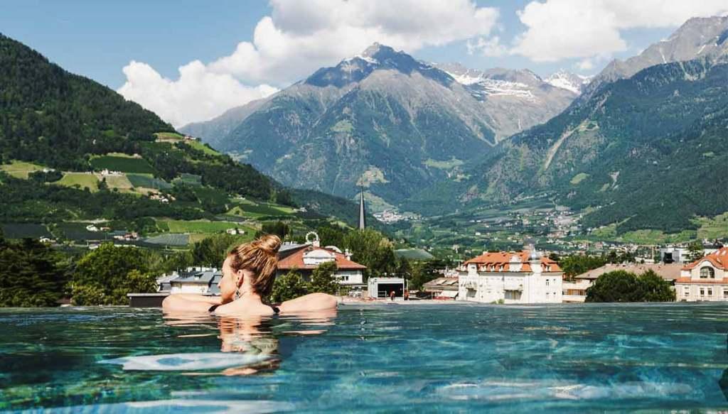 Hotel-Terme-Merano_SKy-Spa_panorama
