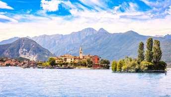 Le gite più belle da fare in Italia: esperienze indimenticabili