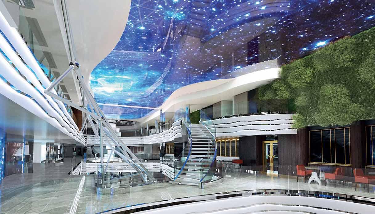 MSC-world-europa-promenade-LED