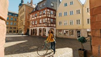 La Germania che non ti aspetti: viaggio alla scoperta della sua anima più autentica