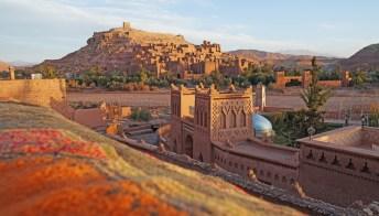 Marocco: parziale riapertura delle frontiere dal 15 giugno