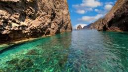 Al mare in Italia: destinazioni sottovalutate ma bellissime