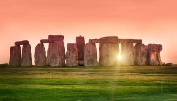 Solstizio d'estate: 5 luoghi magici in Italia e nel mondo per celebrarlo