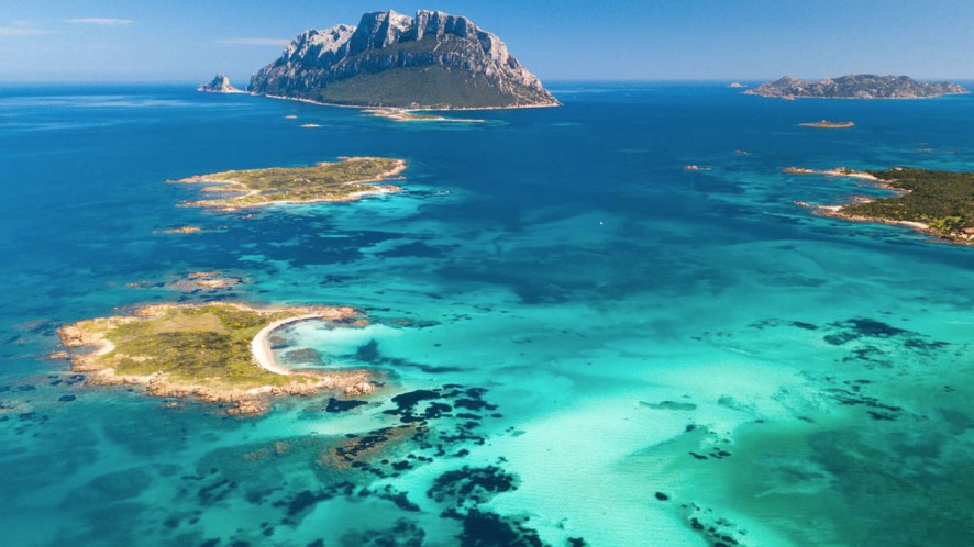 Estate in Sardegna: perché devi vedere questi luoghi
