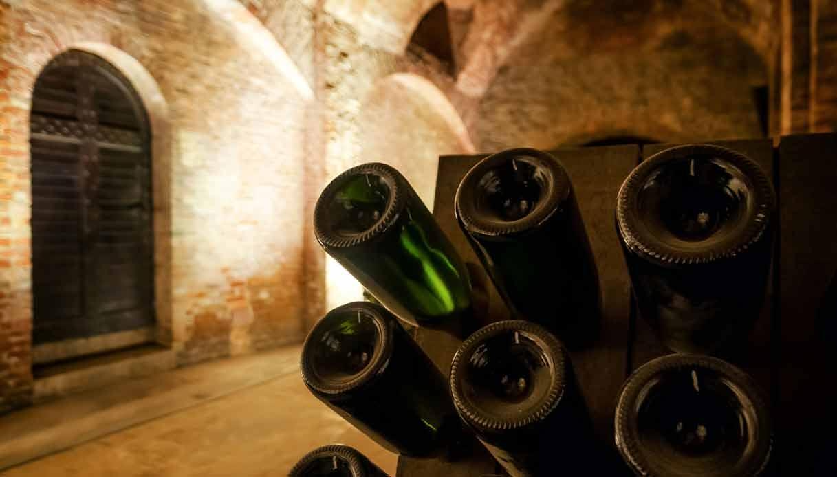 canelli-cattedrali-sotterranee