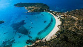 Corsica: 10 foto che ti faranno perdere la testa