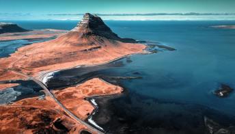Cosa sapere se stai programmando un viaggio in Islanda