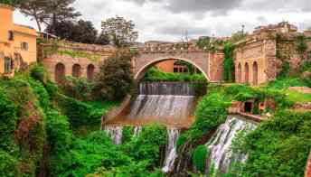 I giardini più belli del FAI da visitare in Italia