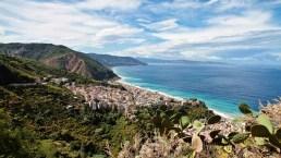 Agosto in Italia al mare: i luoghi meno gettonati ma bellissimi