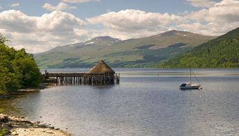 Scozia: alla scoperta dei suoi luoghi più misteriosi