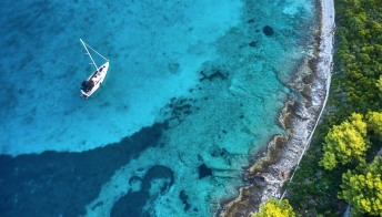 Vacanze in Croazia: le regole d'ingresso e cosa c'è da sapere