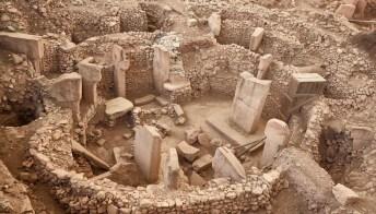 I templi più antichi del mondo, viaggi unici