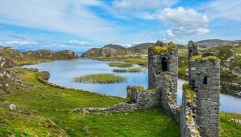 L'Irlanda è pronta ad accogliere nuovamente i turisti internazionali