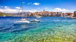 Isole delle Croazia: quali visitare questa estate