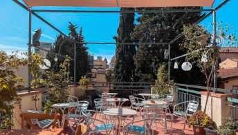 Quattro nuove aperture in Italia per Ostello Bello: un'esperienza magica
