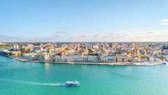 Sempre più italiani scelgono la Puglia per le vacanze estive