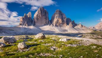 Le migliori 10 escursioni da fare in Italia