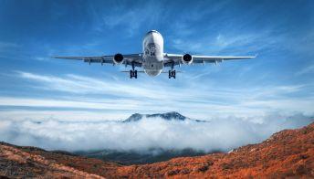 Vueling, per l'anniversario lancia le offerte per viaggiare