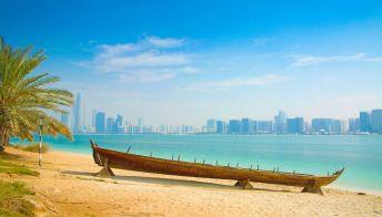 Abu Dhabi, la nuova destinazione per l'ecoturismo