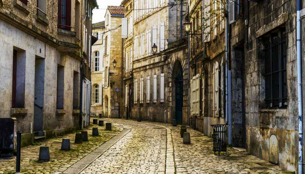 angouleme-location-french-dispatch