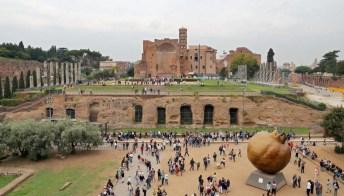 Mostre, musei e parchi aperti: gli appuntamenti di luglio