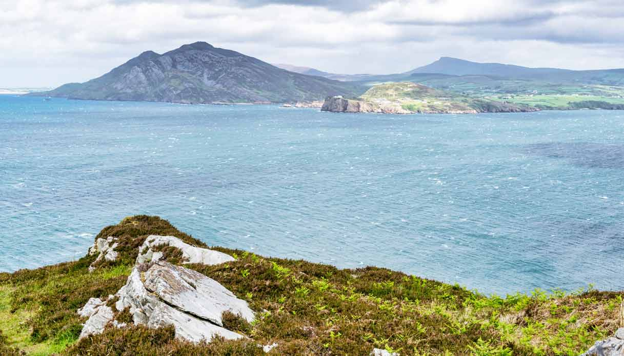 donegal-irlanda-Lough-Swilly