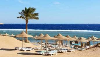 Egitto, cambiano le regole d'ingresso. Le novità