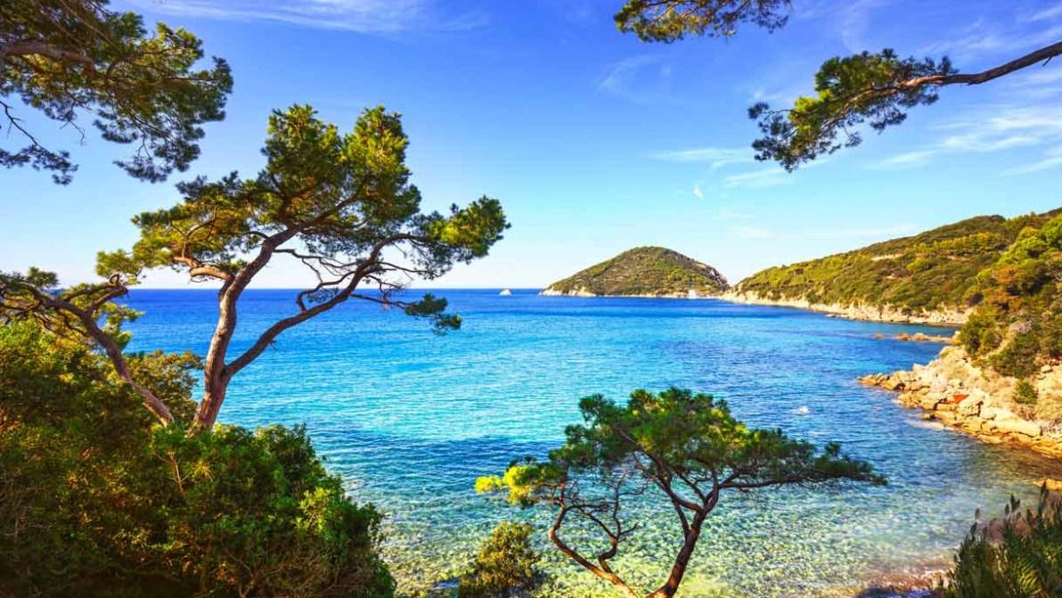 Mediterraneo, amore mio!