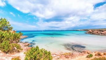 10 motivi per cui devi visitare Formentera