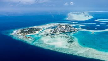 Anche le Maldive riaprono le porte ai turisti