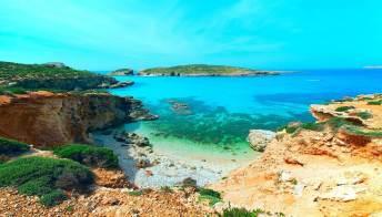 Malta, le nuove regole d'ingresso per i turisti