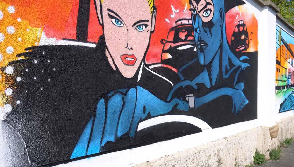 murales-diabolik-milano