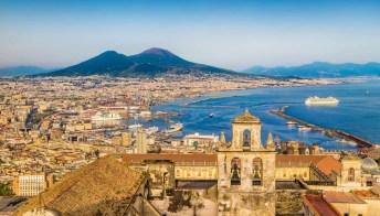 Napoli segreta: 10 luoghi (ed esperienze) da scoprire