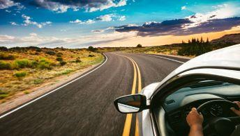 Vacanze in auto: i consigli per partire in serenità