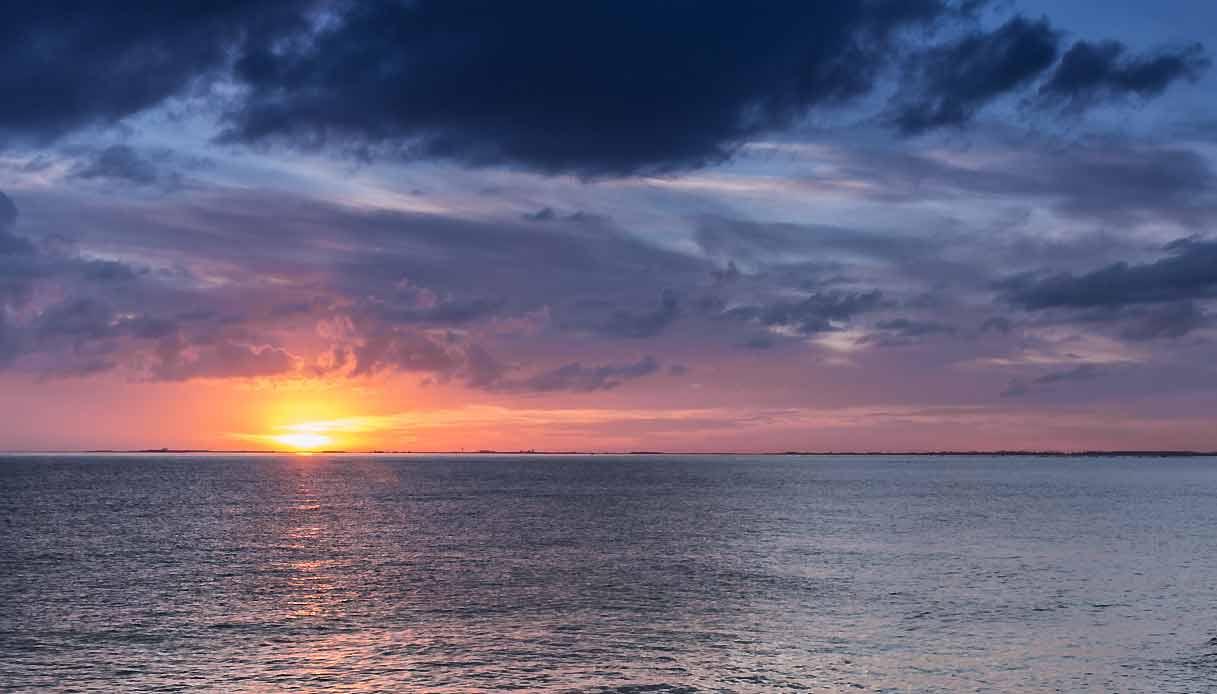portopiccolo-tramonto
